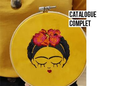 Visuel Catégorie CatalogueComplet